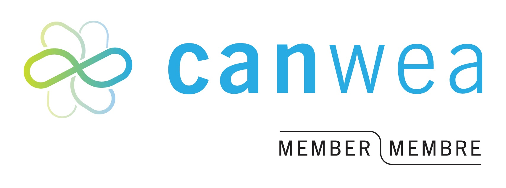 Canwea_member_color_horizontal
